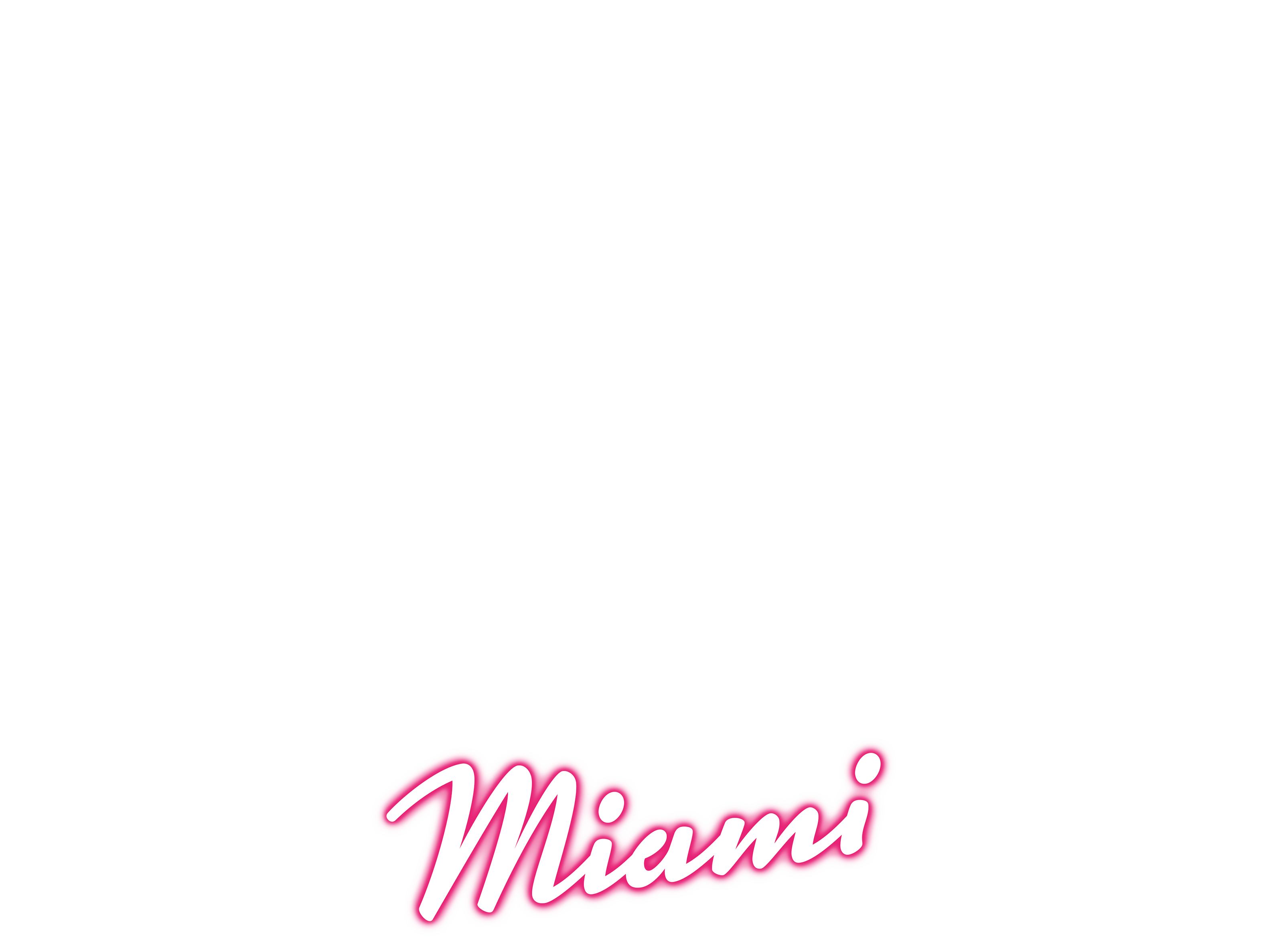 Bay Eight Recording Studios